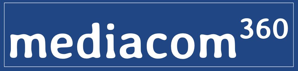 Mediacom360.com