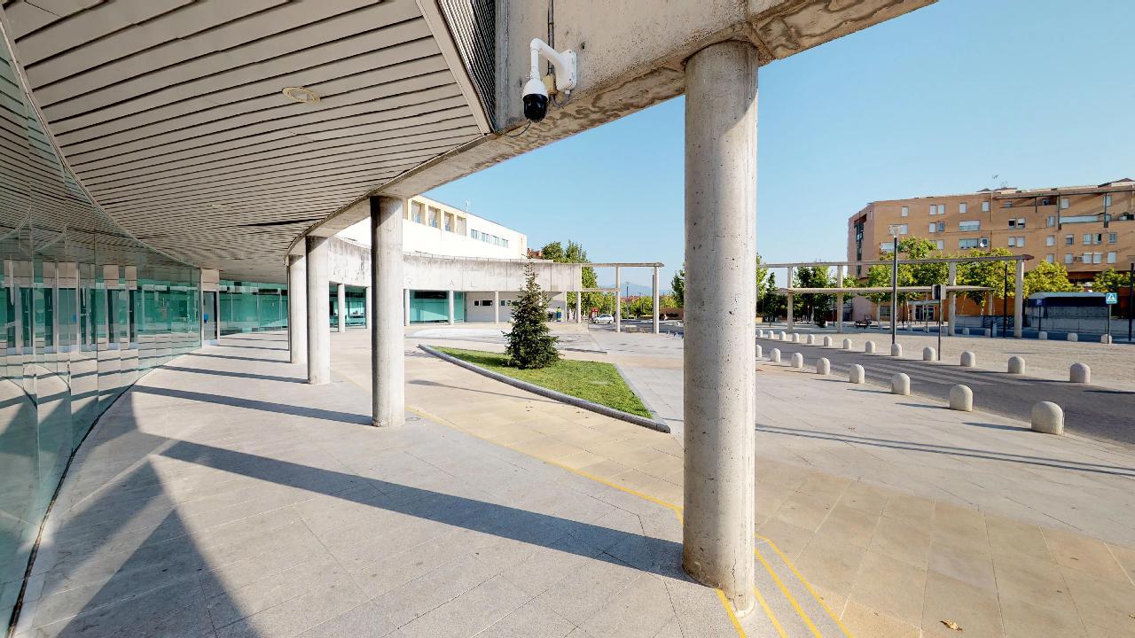 Ayuntamiento-Tres-Cantos-EXTERIOR-AYTO