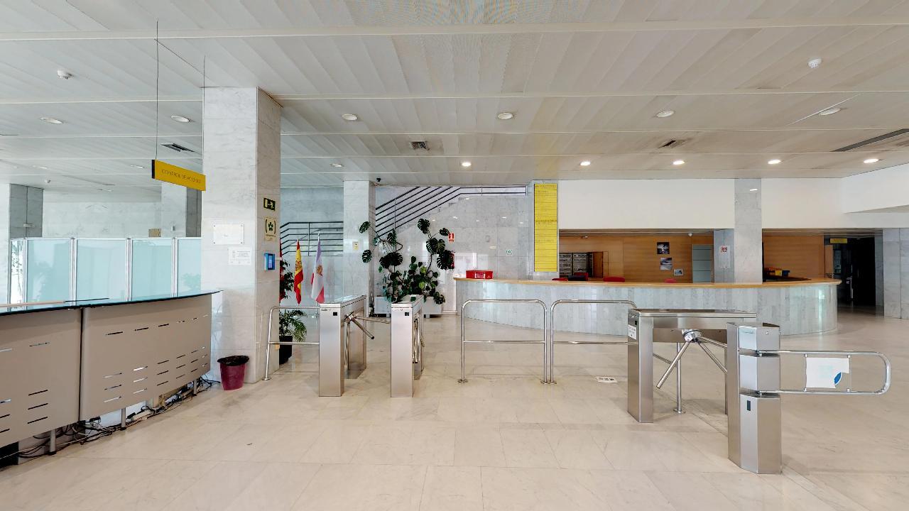 Ayuntamiento-Tres-Cantos-LOBBY-PTA-1